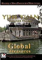 Global: Yihe Yuan Summer Pal [DVD] [Import]