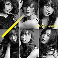 【Amazon.co.jp限定】55th Single「ジワるDAYS」<TypeB>初回限定盤 (オリジナル生写真+応募抽選ハガキ付)