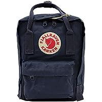 FJALLRAVEN/フェールラーベン カンケンバッグ ミニ FJ 23561 リュックサック/バックパック/デイバッグ/ハンドバッグ/カバン/鞄 レディース/メンズ 7L [並行輸入品]