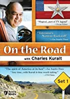 On the Road With Charles Kuralt Set 1 [DVD] [Import]