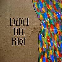 Ditch the Pilot