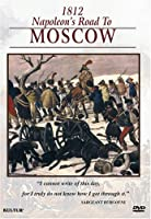 Campaigns of Napoleon: Napoleon's Road to Moscow [DVD] [Import]