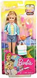compatible to Barbie Doll , Multi