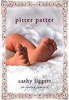 Pitter Patter (Avalon Romance)