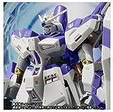 METAL ROBOT魂 Hi-νガンダム [Re:Package]