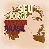American Brasil