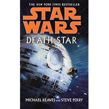 Star Wars: Death Star