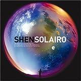 SOLAIRO 画像