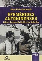 Efemérides Antoninenses
