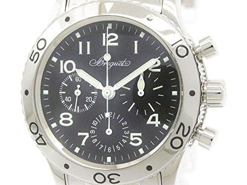 """check out 34be2 dc567 高級腕時計""""ブレゲ""""のおすすめモデル4選。歴史を変えたブランド ..."""