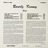 ビヴァリー・ケニー・シングス・フォー・ジョニー・スミス<ジャズ・アナログ・プレミアム・コレクション第3弾>(完全生産限定盤) [Analog] 画像
