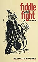 Fiddle and Fight
