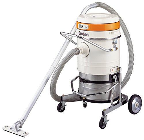スイデン(suiden)業務用掃除機三相200VSV-S3303EG