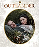 Outlander: Season Five [Blu-ray]