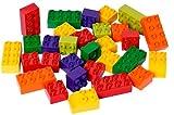 レゴ (LEGO) デュプロ ワンちゃん 5503
