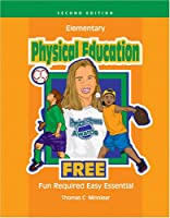 Elementary Physical Education Free