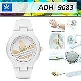 adidas 腕時計 adidas(アディダス) ADH9083 アバディーン ユニセックス 腕時計  ファッション レディース(女性) 腕時計 [並行輸入品]