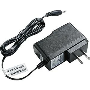 空調服バッテリー用充電器 LI-AC 8208050
