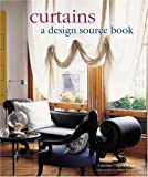 Curtains: A Design Source Book 画像