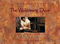 The Carpenter of Galilee & The Welcoming Door