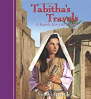 Tabitha's Travels: A Family Story for Advent [並行輸入品]