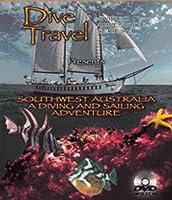 Southwest Australia [DVD]