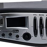Ovation OPI-1 idea 【並行輸入品】