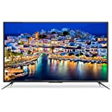 Seiki 49 inches 4K Ultra HD Television