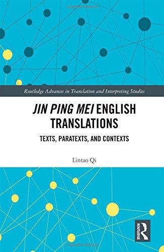 Jin Ping Mei English Translati...