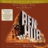 Ben Hur (Ost)