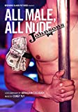All Male, All Nude: Johnsons [DVD]