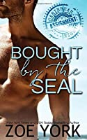 Bought by the SEAL (Hot Caribbean Nights)