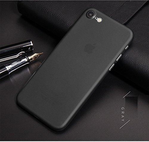日本未発売 SPRING COME® [ラダージャイロハンドスピナー(ランダム)+ MAT PCスマホンケース」フォーカス玩具 IPhone6 / 6S / 7 iPhone 6 /6S / 7 PLUS 軽量 ウルトラスリム 超薄型 プラスチック メッキ 360度保護 全面的保護機能  Hand Spinner Fidget Spinner ハード バック ケース アイホンアイフォン6/6S / 7 アイフォン6/6S / 7プラス カバー スマホケース スマホカバー 衝撃吸収バンパー 擦り傷防止 ストレス解消 おしゃれ 高級感  独楽 暇つぶし (アイホン6/6Sプラス, グレー) [並行輸入品]