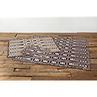 ACME Furniture OVERSHOT RUG IV/NV 140*200