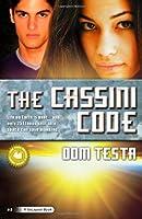 The Cassini Code (Galahad)