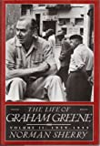 The Life of Graham Greene: Volume 2
