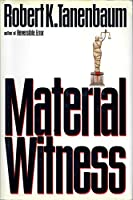 Material Witness: 2