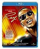 Ray/レイ[Blu-ray/ブルーレイ]