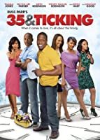 35 & Ticking [DVD] [Import]
