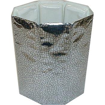 バキュバン ラピッドアイス ワインクーラー ラージシルバー ポリエチレン樹脂