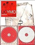 UC YMO Premium (限定盤) 画像