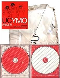 UC YMO Premium (限定盤)