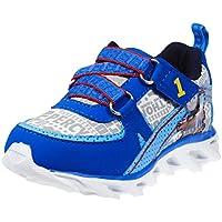 Esquire Footwear ボーイズ US サイズ: 7 カラー: ブルー