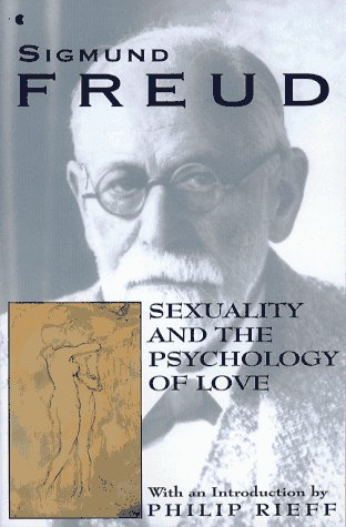 three essays on human sexuality Three essays on the theory of sexuality according to james strachey, the three essays on the theory of sexuality should be considered, after the interpretation of dreams , to be sigmund freud 's most momentous and original contributions to human knowledge (freud, 1905d, p 126.