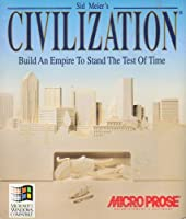 Civilization (輸入版)
