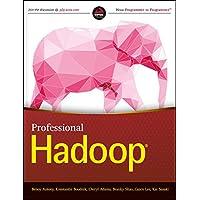 Professional Hadoop [Paperback] [Jan 01, 2016] Benoy Antony, Konstantin Boudnik