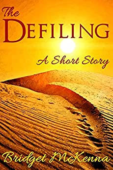The Defiling by [McKenna, Bridget]