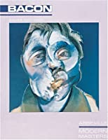 Francis Bacon (Modern Masters Series)
