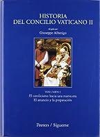 El catolicismo hacia una nueva era