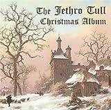 Jethro Tull Christmas Album